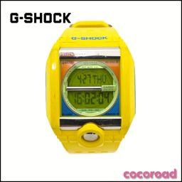 CASIO(カシオ)腕時計 G-SHOCK 海外限定モデル メンズ G-8100C【Ce野々市店】