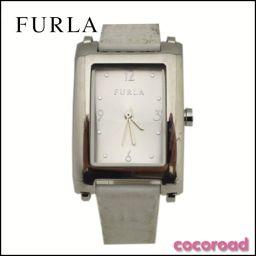 Furla(フルラ) STEEL COLLECTION レディース腕時計