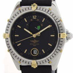 BREITLING(ブライトリング)リザーブドマルシェ B14047 自動巻き メンズ腕時計【Ceやしろ店】