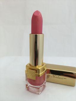 ESTEE LAUDER (エスティローダー) Pure Color Crystal Lipstick (ピュアカラークリスタル シアー リップスティック) 362