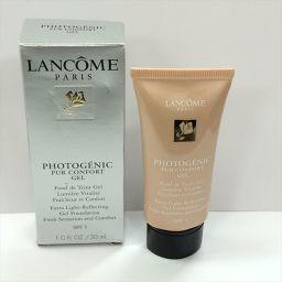 LANCOME(ランコム) フォトジェニック ピュア コンフォート ジェル 301 30ml リキッドファンデーション 化粧品