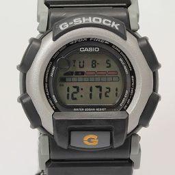 【大幅値下げ!!】G-SHOCK カシオ エスノG カメ DW-003E-8BT ETHNO-G チェック柄 CASIO【メンズ腕時計】