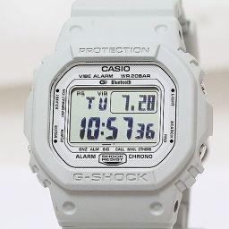 【大幅値下げ!!】G-shock(ジーショック) カシオ BLUETOOTH ケビン・ライオンズモデル GB-5600B-K8JF