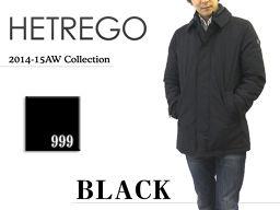 HETREGO エトレゴ 2014AW CAPH
