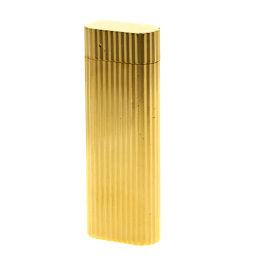 カルティエ CA920306 ゴドロン ライターメンズ