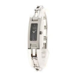 グッチ 3900L 腕時計レディース
