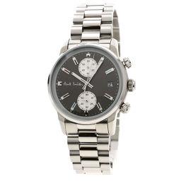ポール・スミス P10033 腕時計メンズ