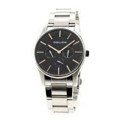 ポリス 14701J 腕時計メンズ