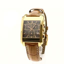 バーバリー BU1566 腕時計メンズ