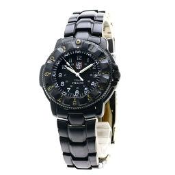ルミノックス F-117 ナイトホーク 腕時計メンズ
