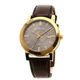 バーバリー BU9303  腕時計メンズ