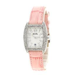 フォリフォリ S922Z1 腕時計レディース