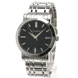 バーバリー BU1364 腕時計メンズ