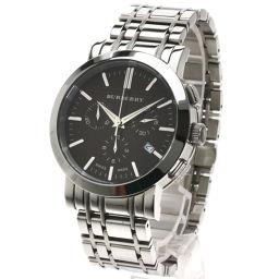バーバリー BU1391 腕時計メンズ