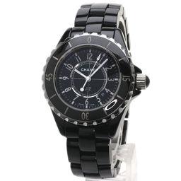 シャネル H0682 J12 33 腕時計レディース