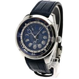 シチズン AA7800-02L カンパノラ コスモサイン 腕時計メンズ