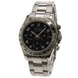 ロレックス 116509 デイトナ 腕時計メンズ