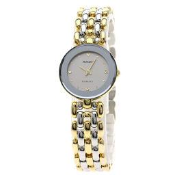 ラドー 153-3678-2 フローレンス 腕時計レディース
