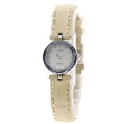ラドー 080.3765.4 フローレンス 腕時計レディース