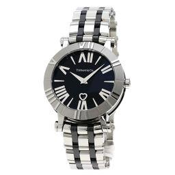 ティファニー Z1301.11.11A10A00A アトラス 腕時計メンズ