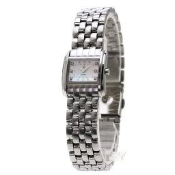 シチズン 4520-T008453 クロスシー XC エコドライブ 腕時計レディース