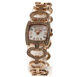 フォリフォリ WF5R120BSS 腕時計レディース