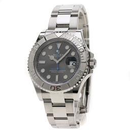 ロレックス 116622 ヨットマスター 腕時計メンズ
