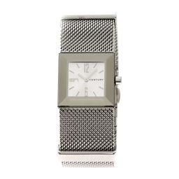 センチュリー 901.7.S.MZI 腕時計メンズ