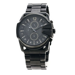 ディーゼル DZ-4180 腕時計メンズ