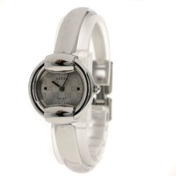 グッチ グッチ 1400L 腕時計レディース
