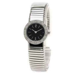 ブルガリ BB232TS 腕時計レディース