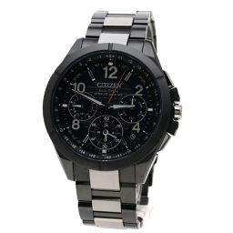 シチズン CC9075-52E F900-T023525 アテッサ  エコドライブ GPS電波 腕時計メンズ