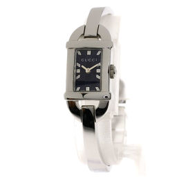 グッチ YA068587 6800L 腕時計レディース