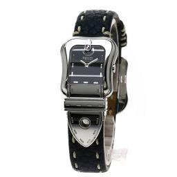 フェンディ 3800L セレリア 腕時計レディース