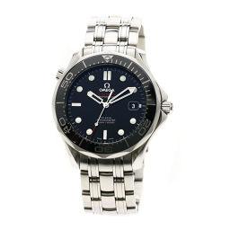 オメガ 212.30.41.20.01.003 シーマスター300 コーアクシャル 腕時計メンズ
