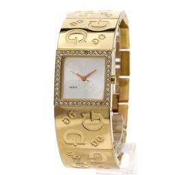 ゲス W10564L1 G2G 腕時計レディース