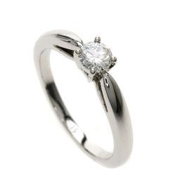 ヴァンクリーフ&アーペル ダイヤモンド ボヌール/Bonheur リング・指輪レディース