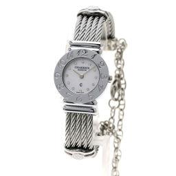 シャリオール Ref.028A サントロペ 腕時計レディース