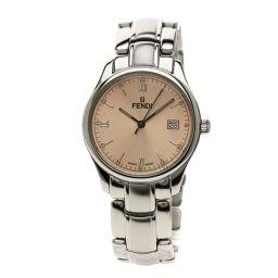 フェンディ 210G 腕時計メンズ