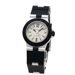 ブルガリ AL32TAVD アルミニウム 腕時計ボーイズ