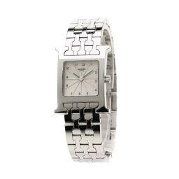 エルメス HH1.210 Hウォッチ 腕時計レディース