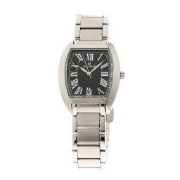 フォリフォリ WF7T023BD 腕時計レディース