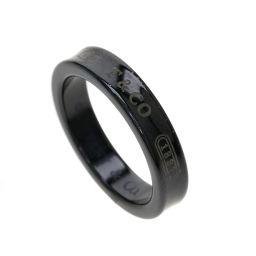 ティファニー 1837 ナロー リング・指輪レディース