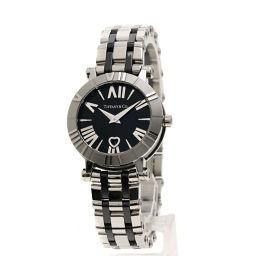 ティファニー Ref.Z1300.11.11A10A00A アトラス 腕時計レディース