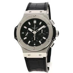 ウブロ 301.SX.1170.RX ビッグバン 腕時計メンズ