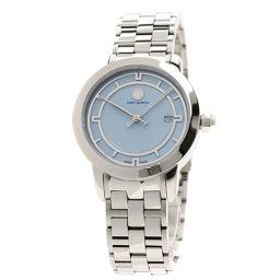 トリーバーチ TRB1008 腕時計レディース