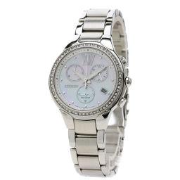 シチズン FB1320-59A シチズン コレクション エコドライブ 腕時計レディース
