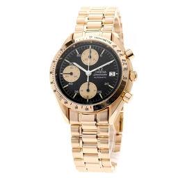 オメガ 311650 スピードマスター 腕時計メンズ