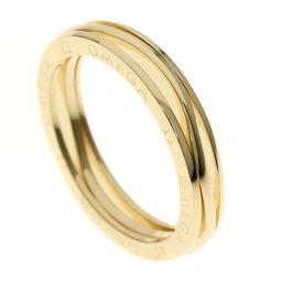 オメガ アクアリング/#57 リング・指輪レディース