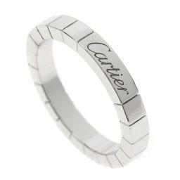 カルティエ ラニエール #53 リング・指輪レディース